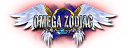 Omega Zodiac logo