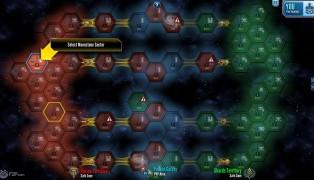 Pocket Starships screenshot7