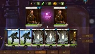 Cabals: Card Blitz screenshot8