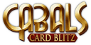 Cabals: Card Blitz