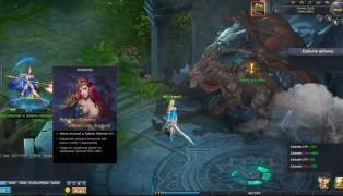 Dragon 2 screenshot4