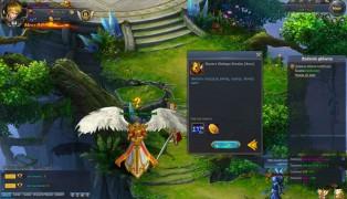 Dragon 2 screenshot5