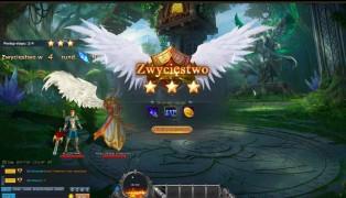 Dragon 2 screenshot7