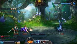 Dragon 2 screenshot8