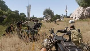 Argo screenshot2