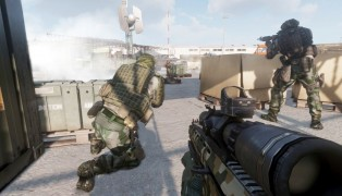 Argo screenshot6