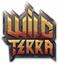 Wild Terra (B2P) logo