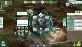 Mars Tomorrow screenshot6