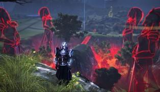 Otherland screenshot3