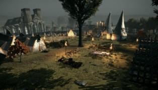 Otherland screenshot7