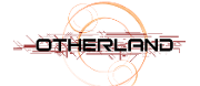Otherland logo