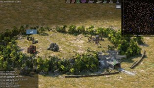 River Combat screenshot3