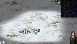 River Combat screenshot9