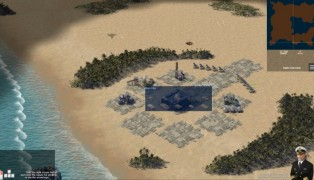 Island Force screenshot3