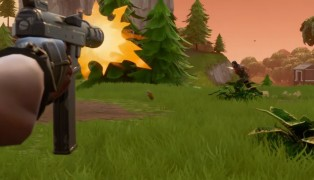 Fortnite screenshot8