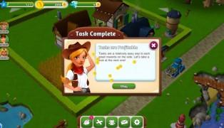 My Free Farm 2 screenshot2