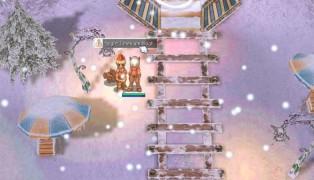 Ragnarok Online screenshot4