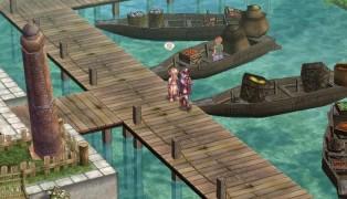 Ragnarok Online screenshot7
