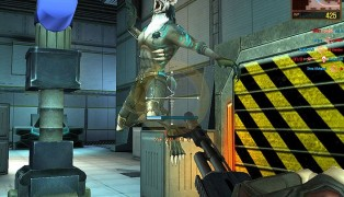 Wolf Team screenshot7