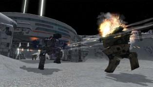 War Robots screenshot10