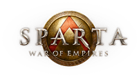 Sparta: War of Empire