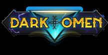 Dark Omen logo