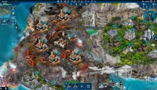 Islandoom screenshot3