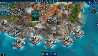 Islandoom screenshot5