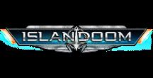 Islandoom logo