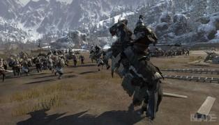 Conqueror's Blade (B2P) screenshot8