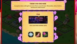 Pussy Saga screenshot5