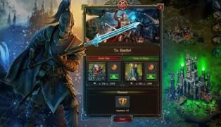 Stormfall: Age of War screenshot2