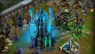 Stormfall: Age of War screenshot8