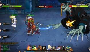 Rakshasa screenshot3