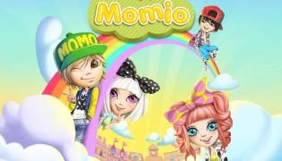 Momio screenshot9