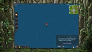 Mebula Online screenshot1