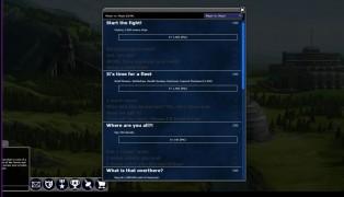 SpaceInvasion screenshot9