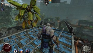 Nosgoth screenshot2