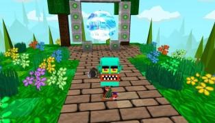BlockStarPlanet screenshot3