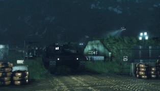 Armored Warfare screenshot1
