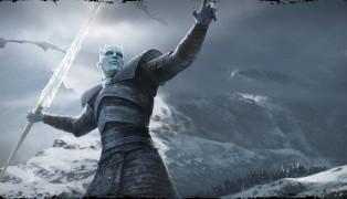 Game of Thrones screenshot9