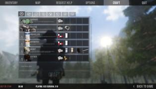 Infestation: The New Z screenshot8