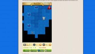 One Piece H5 screenshot7