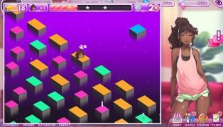 Pocket Waifu screenshot9