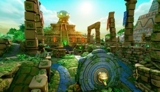 Rocket Arena screenshot4