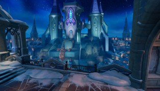 Rocket Arena screenshot7