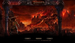 Tanoth screenshot2