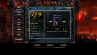 Tanoth screenshot3