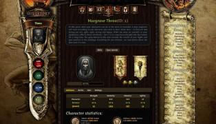 Knights screenshot1