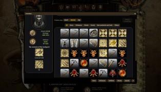 Knights screenshot2